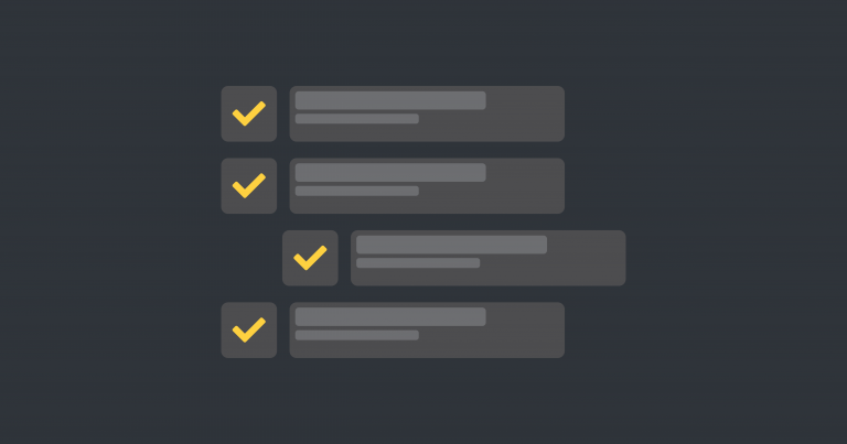Compartir el roadmap de tu producto