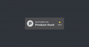 Lanzar tu producto en Product Hunt