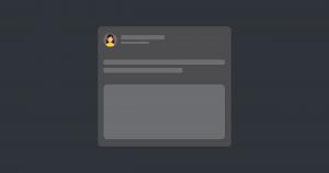 Optimización de Tags de OpenGraph